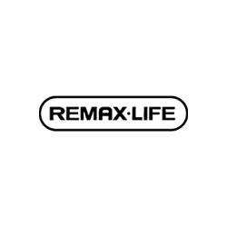 Remax Life