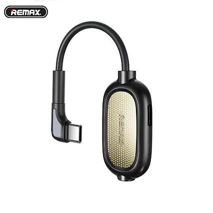 Cổng chuyển đổi IPhone Remax RL-LA10