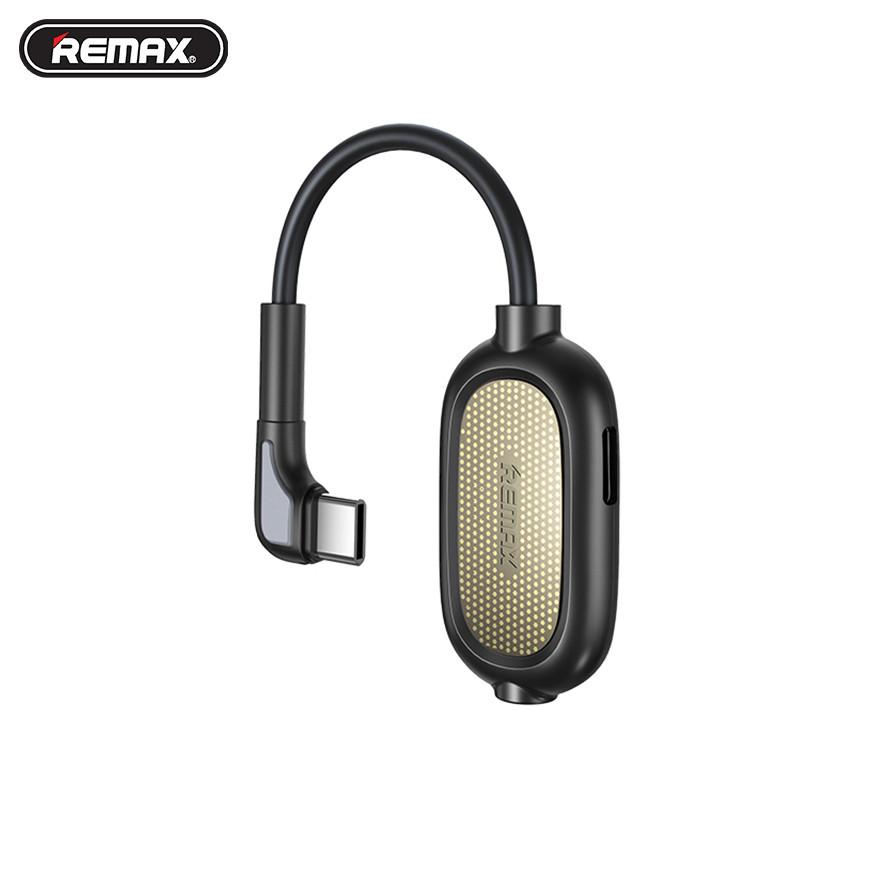 Cổng chuyển đổi Type C Remax RL-LA06a