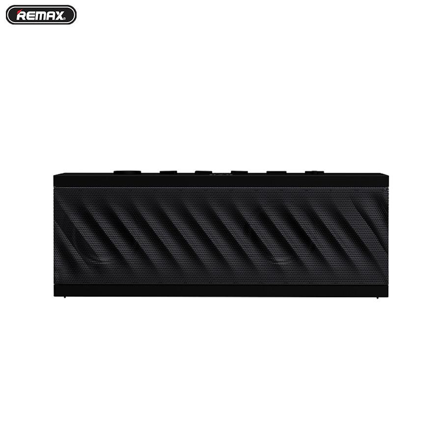 Loa Bluetooth Remax RBM3
