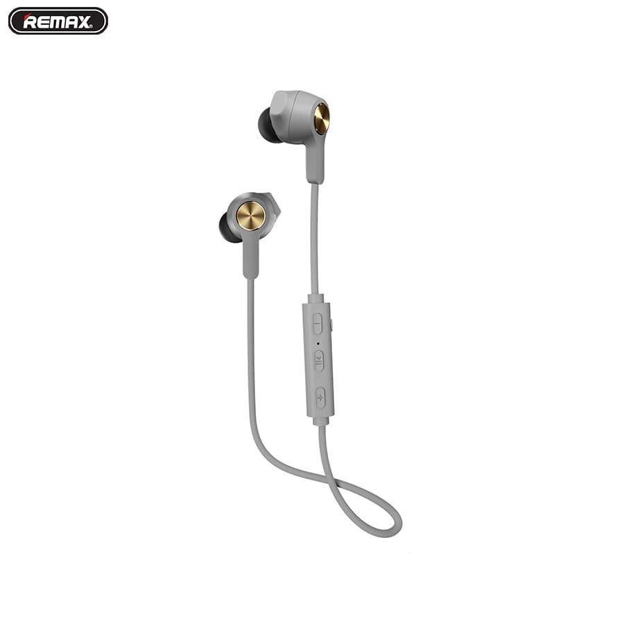 Tai nghe Bluetooth WK V22